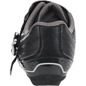 Shimano SH-RP3L Buty, black